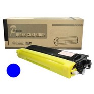 Toner Brother TN-230C - Zamiennik - Cyan (1,4k)