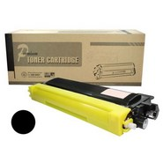Toner Brother TN-230BK - Zamiennik - Black (2,2k)