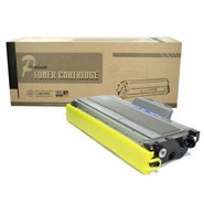 Toner Brother TN2120 - Zamiennik - Black (2,6k)