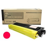 Toner Brother TN-230M - Zamiennik - Magenta (1,4k)