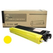 Toner Brother TN-230Y - Zamiennik - Yellow (1,4k)