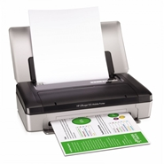 HP OfficeJet 100 Bluetooth Bateria #372
